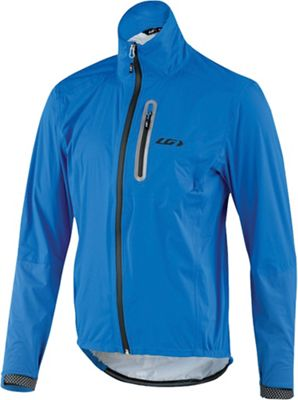 Louis Garneau Men's Torrent RTR Jacket
