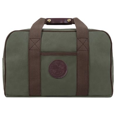 96c757a8869e Duluth Pack Small Safari Duffel