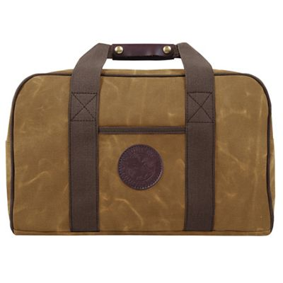 Duluth Pack Small Safari Duffel