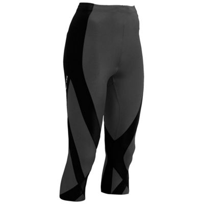 CW-X Women's Endurance Pro 3/4 Tights