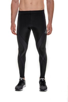 CW-X Men's Endurance Pro Tights
