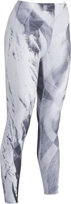 CW-X Women's Generator Revolution Tight