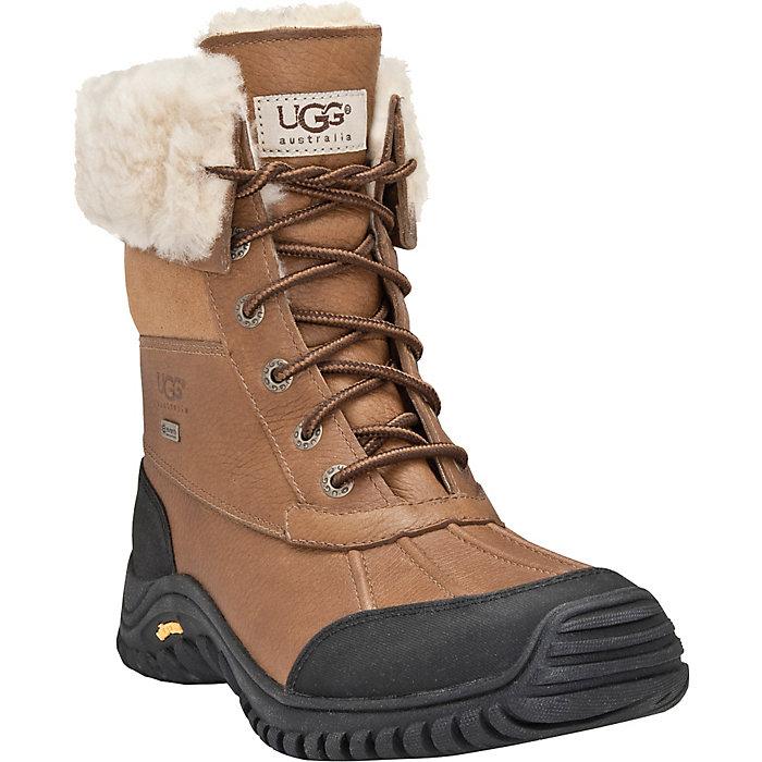 71d535f2eb4 Ugg Women s Adirondack II Boot - Moosejaw