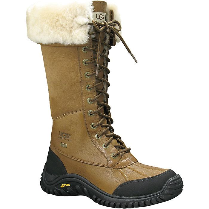 95befa753e1 Ugg Women's Adirondack Tall Boot - Moosejaw