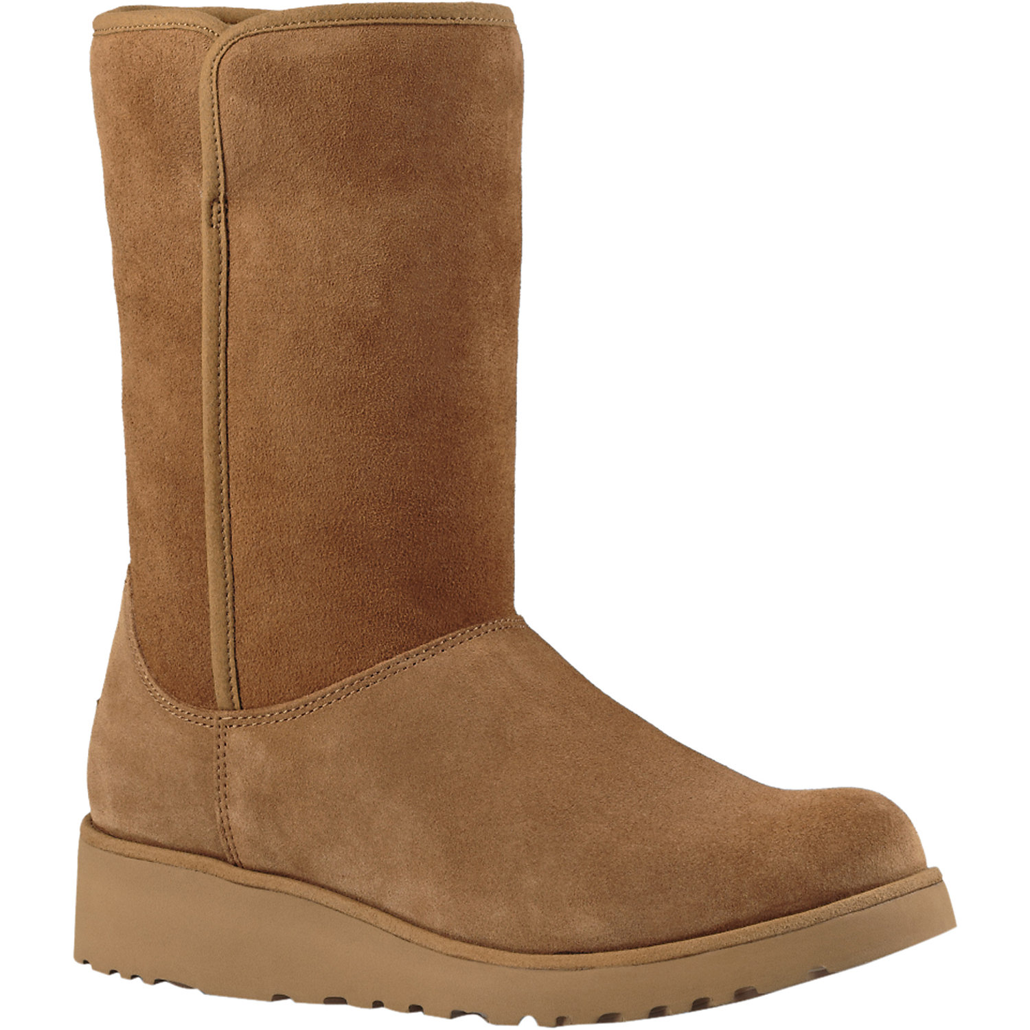 9b09111f80d Ugg Women's Amie Boot