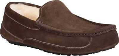 Ugg Men's Ascot Suede Slipper