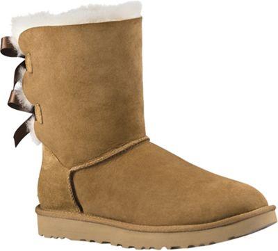 Ugg Men's Neumel Zip Mlt Boot Moosejaw