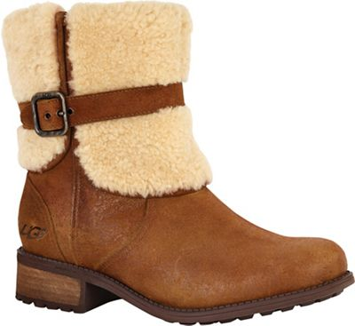 Ugg Women's Blayre II Boot