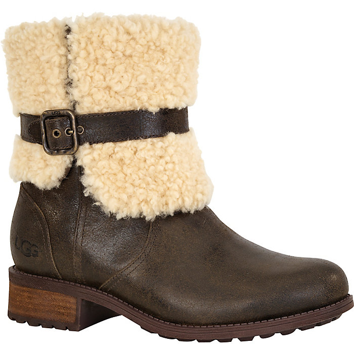 8736f1e4050 Ugg Women's Blayre II Boot - Moosejaw