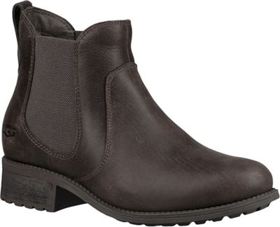 Ugg Women's Bonham Boot