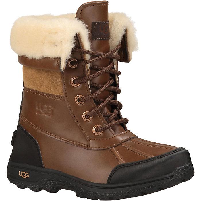 5772e39bec8e90 Ugg Kids' Butte II Boot - Moosejaw