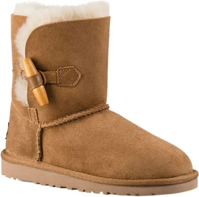 Ugg Kids' Ebony Boot
