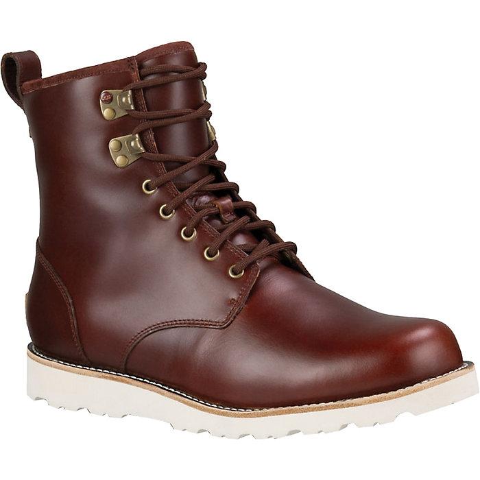 3107b67b088 Ugg Men's Hannen TL Boot - Moosejaw