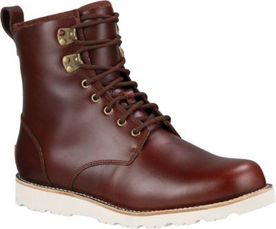 Ugg Men's Hannen TL Boot