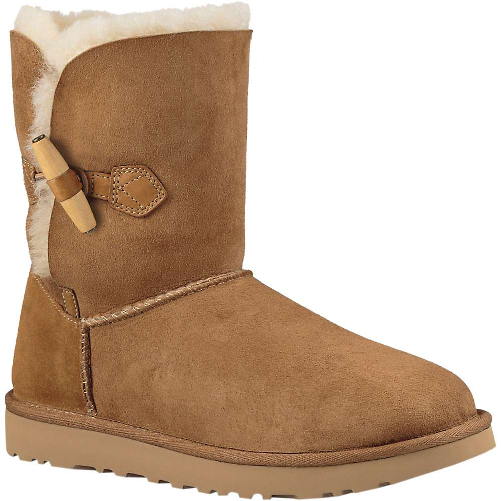 UGG Keely Boot (Women's)