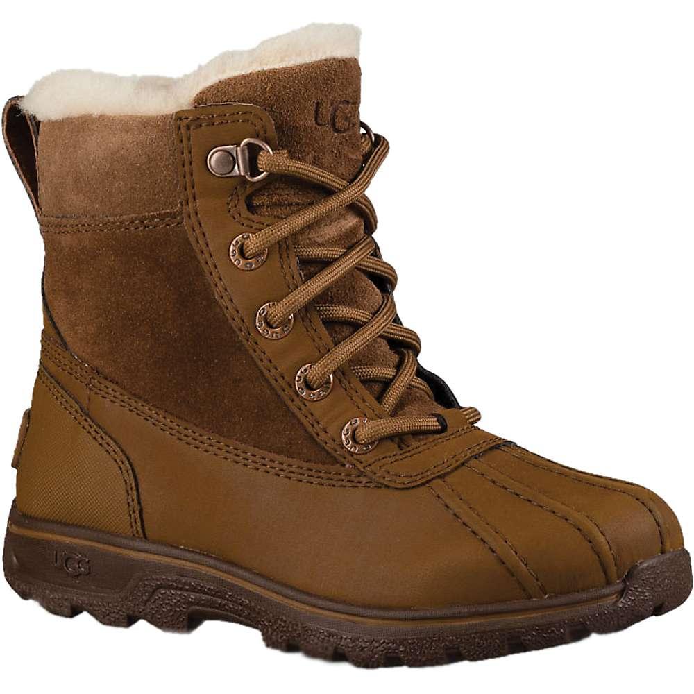 39adda66a8fb26 Ugg Kids' Leggero Boot