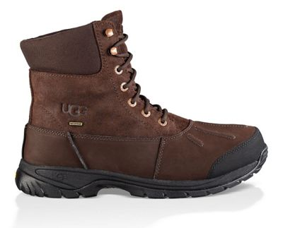 Ugg Men's Metcalf Boot