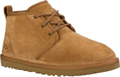 Ugg Men's Neumel Suede Shoe