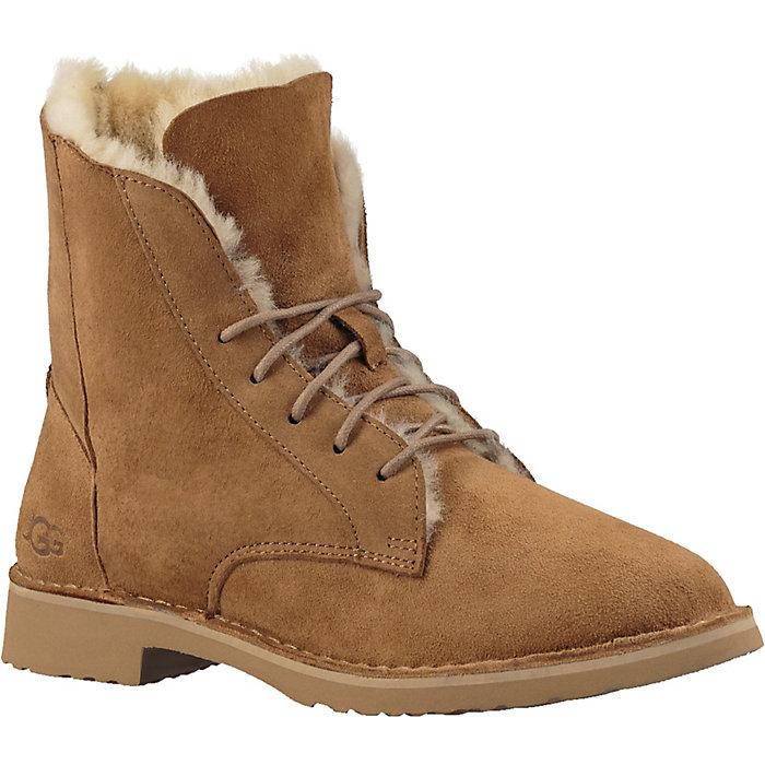 83618244638 Ugg Women's Quincy Boot - Moosejaw