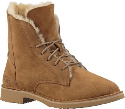 Ugg Women's Quincy Boot