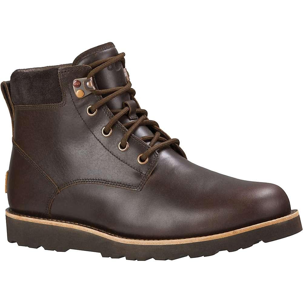 d0f373d57ec Ugg Men's Seton TL Boot