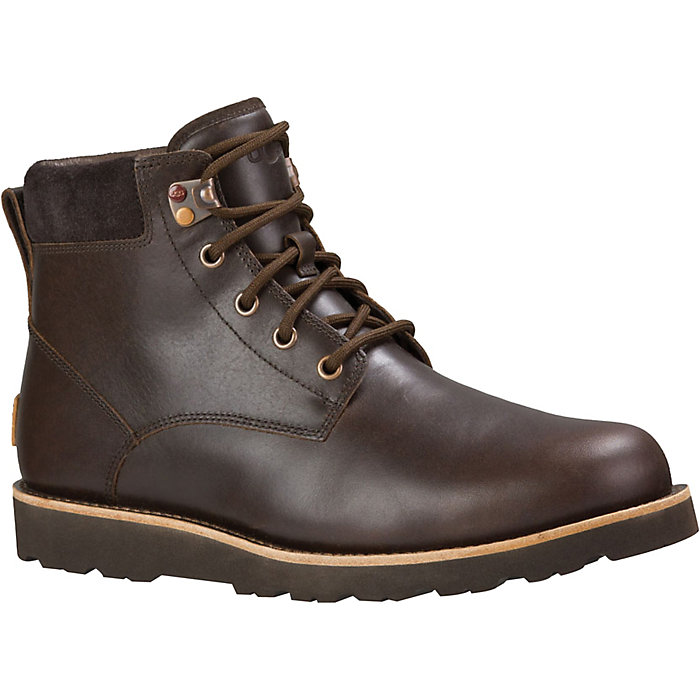 45ea5b1e760 Ugg Men's Seton TL Boot - Moosejaw