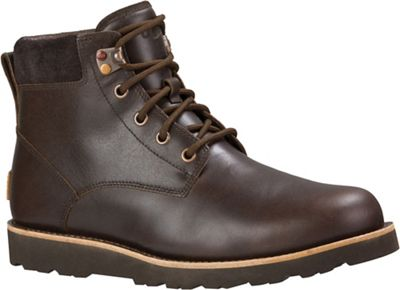 Ugg Men's Seton TL Boot
