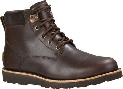 11f6845e741 Ugg Men's Seton TL Boot - Moosejaw