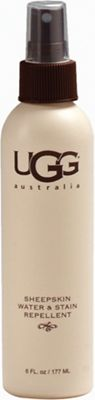 Ugg Men's Stain and Water Repellent