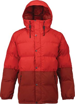 Burton Men's Traverse Jacket