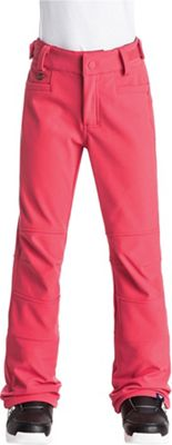 Roxy Girl's Creek Pant