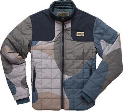 Howler Brothers Men's Merlin Jacket