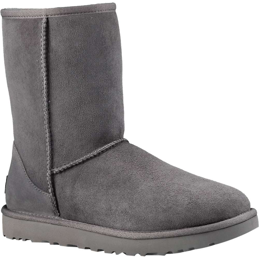 9e9ef2a4fd3 usa ugg nightfall boots uk tonight 83cb8 dd732