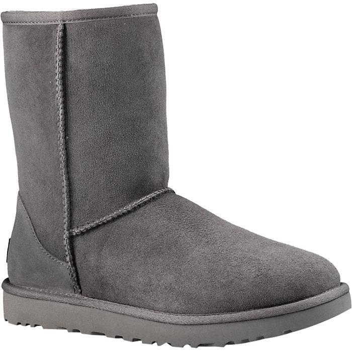 87292491258 Ugg Women's Classic Short II Boot - Moosejaw