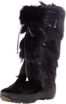 10325196 - Pajar Women's Davos Boot