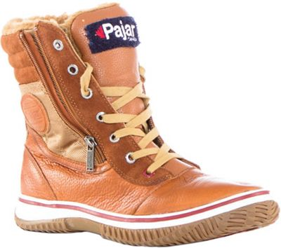 Pajar Men's Trooper Boot