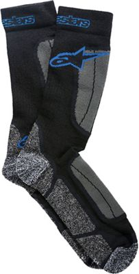 Alpine Stars Men's Thermal Sock