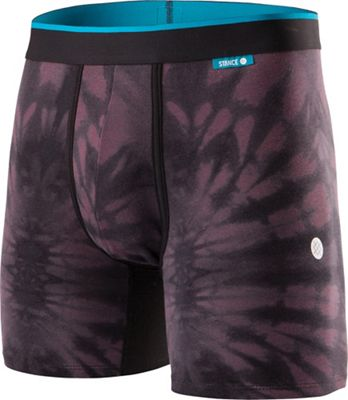 Stance Men's Burnout Boxer Brief