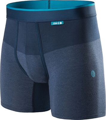 Stance Men's Cartridge Boxer Brief