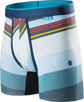 Stance Men's Chamber Boxer Brief