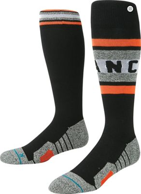 Stance Kid's Meyers Sock