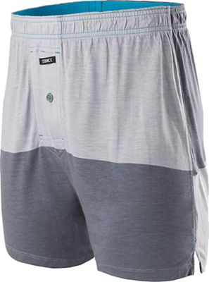 Stance Men's Nightridge Boxer