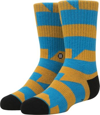 Stance Kids' Pointer Sock