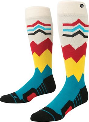 Stance Kid's Range Sock