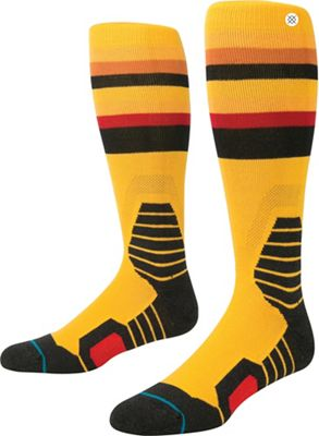 Stance Men's Saw Mill Sock