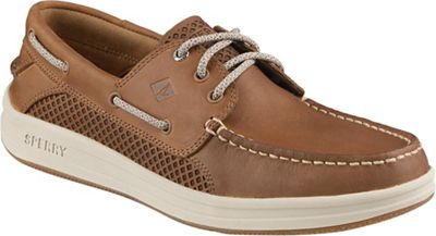 Sperry Men's Gamefish 3-Eye Shoe