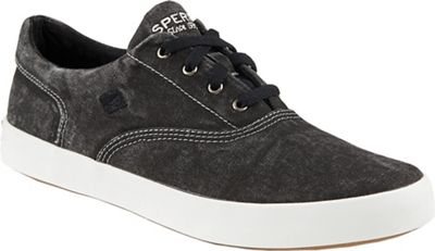 Sperry Wahoo CVO Shoe