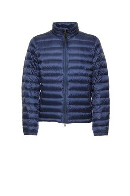 Woolrich John Rich & Bros. Men's Sundance Jacket