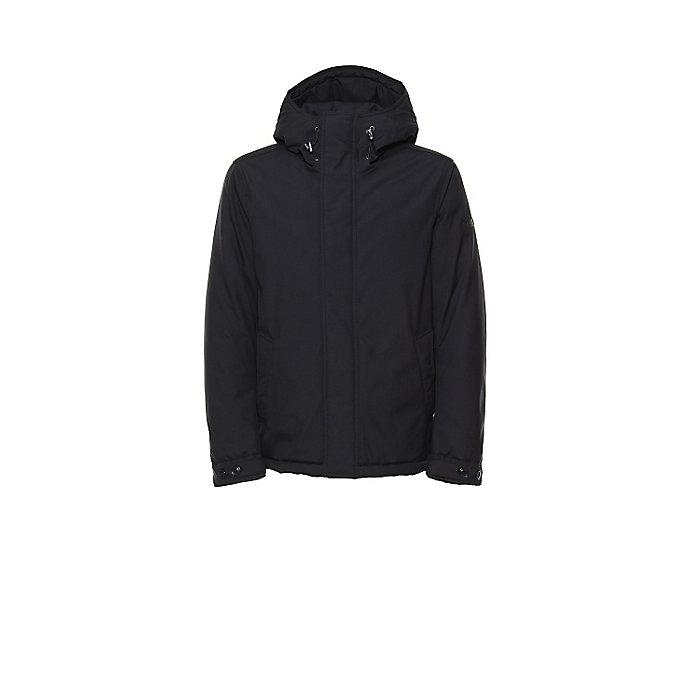 teton rudder jacket  Woolrich John Rich & Bros. Men's Teton Rudder Jacket - Moosejaw