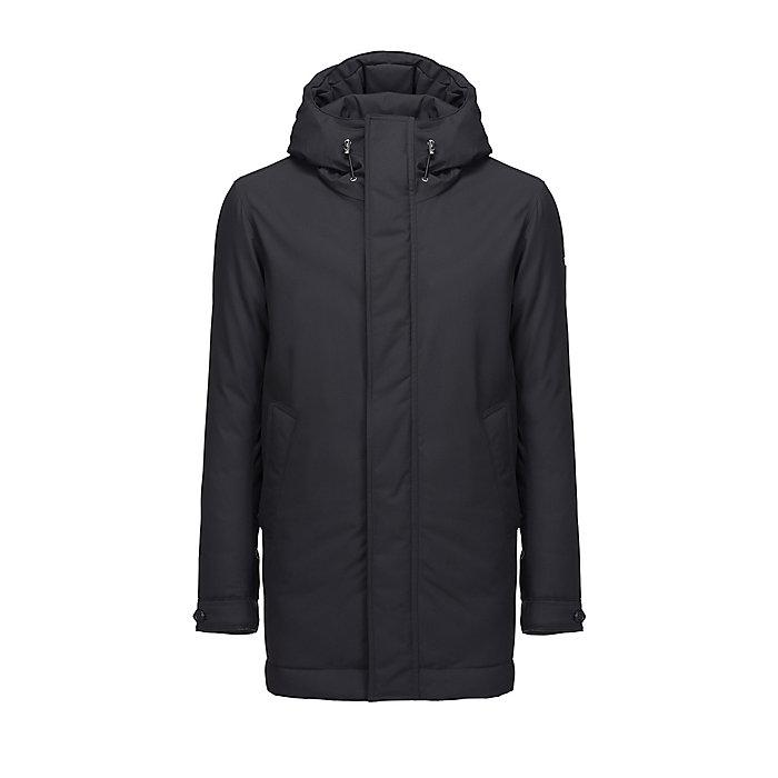 teton rudder jacket  Woolrich John Rich & Bros. Men's Teton Rudder Parka - Moosejaw